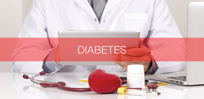 HbA1c Wert bei Diabetes kontrollieren
